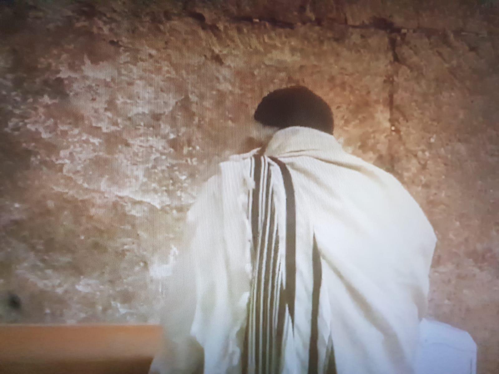 הרב עדס